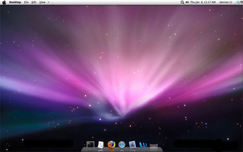 desktop-osx