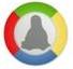 logo-playonlinux