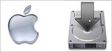 SOFTWARE GRATUITI PER MAC OSX 10.6 e 10.7