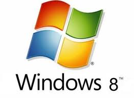 COME INSTALLARE WINDOWS 8 – GRATIS