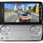 Ripristino Sony Ericsson Xperia Play – Come togliere Cyanogenmod