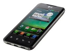 Ripristino LG Optimus 2x P990 – Come togliere Cyanogenmod